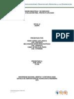 Informe Final 61