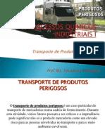 Transporte+de+Produtos+Perigosos