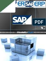SAP Session.ppx