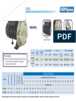 MCS-NX.pdf
