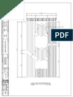 12.0 Frit detail.pdf