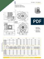 ds_sv_5.300_1_-_sv_5.1050_1_vacuum_04.10.2011 (1).pdf