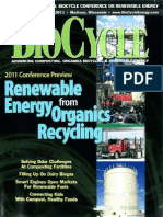 BioCycle_Sept11