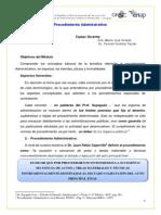 Procedimiento_Administrativo_vff