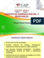 SO1 AYUDAS - Energías Renovables