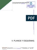 Ejemplo Teleco_Centro Cultural Tarragona_signat