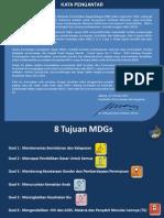 Buku Saku Mdg s Final 19-02-2011