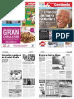 Edición 1480 Diciembre 6.pdf