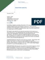 Prendergast Response to Szabo 12-6-13 (2)