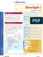 rc010-010d-silverlight2