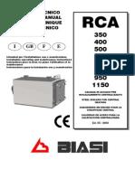 78000606_R0 (RCA - IT-GB-FR-ES)