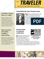2005 June Newsletter