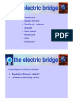 The Electric Bridge Mintze Van Der Velde