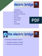 The Electric Bridge Mintze Van Der Velde