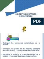 6. PPT N°2