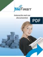 FileFirst_v2