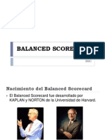 Balanced Scorecard Finalmodificado