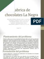Fabrica_de_chocolates_La_Negra-1.pptx