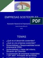 2.Carlos E Molina_20100416_040023