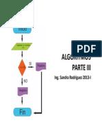 ALGORITMOS III.pdf