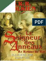 Tolkien,J.R.R.-[Seigneur Des Anneaux-3]Le Retour Du Roi(1955).French.ebook.alexandriZ