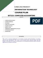21242_17476_Syllabus BIT- 223