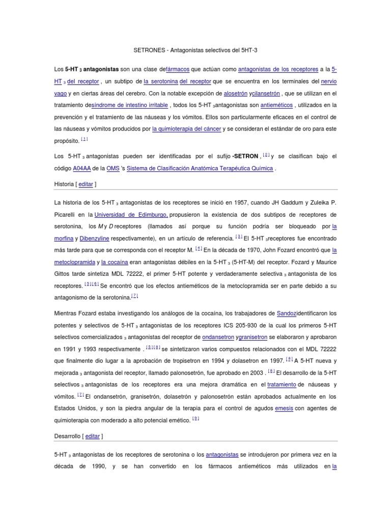 Perfecto Antagonista En La Anatomía Composición - Anatomía de Las ...