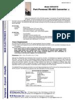 485SD9TB.pdf