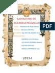 LABORATORIO N°04.pdf