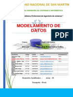 BASE DE DATOS -TRABAJO5- GRUPO 02.docx