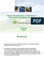 Biodiversa[1]