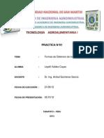 Inform 1.Proc