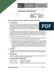 4. NTC - 004 - 2009-DSA.OK-MGO