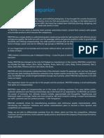 Proton Annual Report 2009