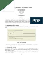 Proyecto Final Finitos CFD