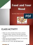 foodmood powerpoint
