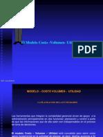 COSTO_VOLUMEN_UTILIDADES (1)