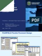 B-1B2 Presentation Joel AEA08 FF Flexible Example