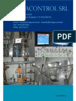 Brochure 2013 2