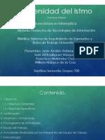 SSu.pdf