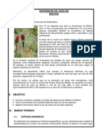 BIODIVERSIDAD DE AVES (2).docx