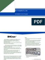 BHCnav Brochure v4.pdf