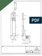 AFL-011_Detail Spot Number Light Layout1 (1)