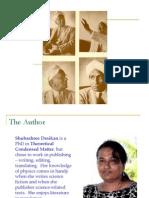Sir C V Raman - Life and Achievements