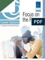 CareerOptionsMagazine2007_e