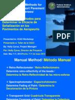 6._ICAO Workshop Develop Methods-2