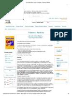 Uso y abuso de las nuevas tecnologías _ Trastornos Adictivos