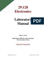 29 128 Manual 01 10-V3-Entire-manual