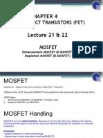 Chapter4-FET2(1)