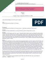 Apa-Hukum-Perkataan-Fulan-Syahid.pdf